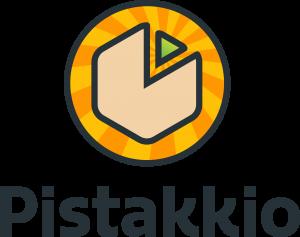 Logo di Pistakkio Marketing, Consulenza SEO e Google Ads per le piccole e medie imprese della Toscana